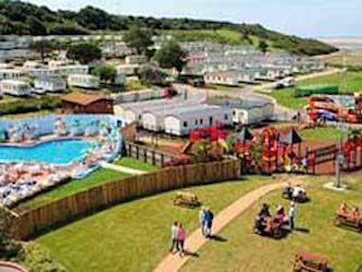 Llamedos - Weymouth campsites with swimming pool ...